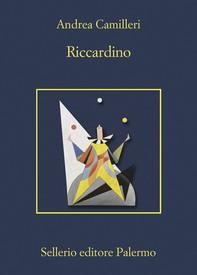 Riccardino - Librerie.coop