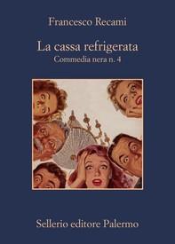La cassa refrigerata - Librerie.coop