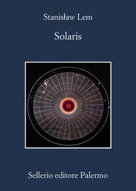 Solaris - Librerie.coop
