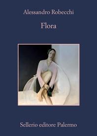 Flora - Librerie.coop