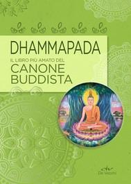 Dhammapada - copertina