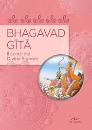Bhagavad Gita - copertina