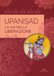 Upanisad - copertina