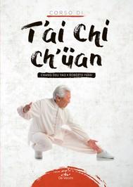 Corso di T'ai Chi Chüan - copertina