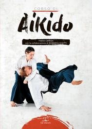 Corso di Aikido - copertina