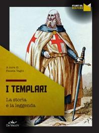 I templari - Librerie.coop