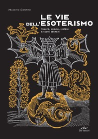 Le vie dell'esoterismo - Librerie.coop