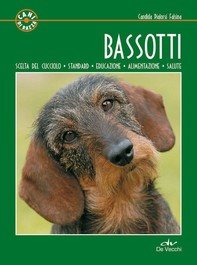 Bassotti - Librerie.coop