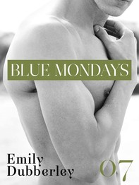 Blue Mondays - 7 - Librerie.coop