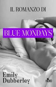 Blue Mondays - Librerie.coop