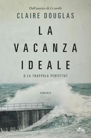 La vacanza ideale - copertina