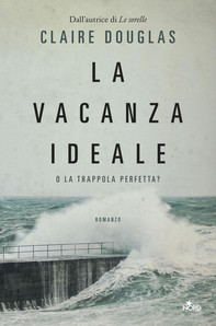 La vacanza ideale - Librerie.coop