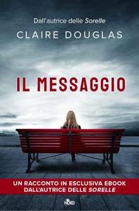 Il messaggio - Librerie.coop