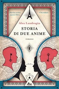 Storia di due anime - Librerie.coop