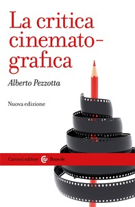 La critica cinematografica - Librerie.coop