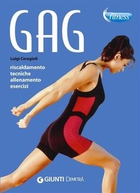 Gag - Librerie.coop