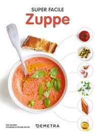 Zuppe - copertina