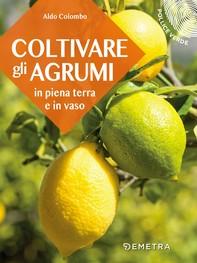 Coltivare gli agrumi - Librerie.coop