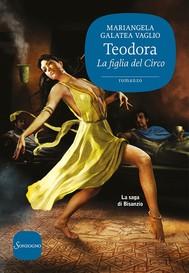 Teodora - copertina