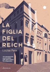 La figlia del Reich - Librerie.coop