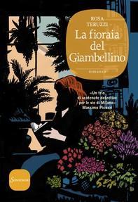 La fioraia del Giambellino - Librerie.coop