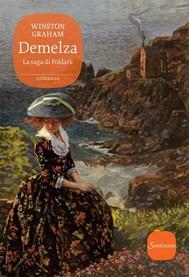 Demelza - copertina