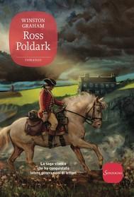Ross Poldark - copertina