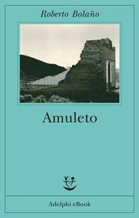Amuleto - Librerie.coop