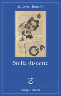 Stella distante - Librerie.coop