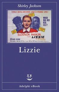 Lizzie - Librerie.coop