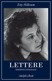 Lettere - Librerie.coop