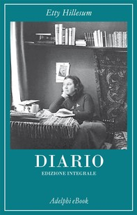 Diario - Librerie.coop