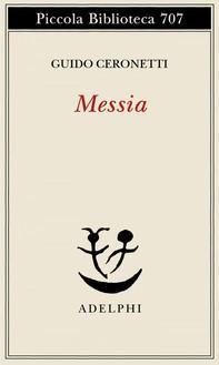 Messia - Librerie.coop
