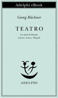 Teatro - Librerie.coop