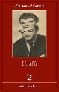 I baffi - Librerie.coop