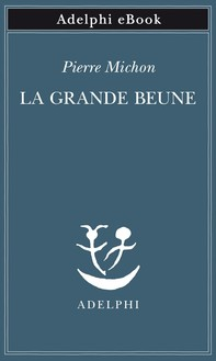 La Grande Beune - Librerie.coop