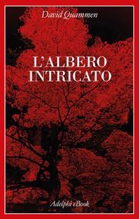 L'albero intricato - Librerie.coop