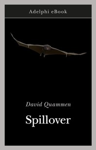 Spillover - Librerie.coop