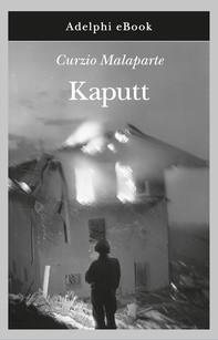 Kaputt - Librerie.coop