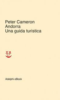 Andorra. Una guida turistica - Librerie.coop