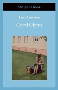 Coral Glynn - Librerie.coop
