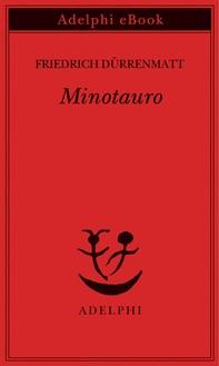 Minotauro - Librerie.coop