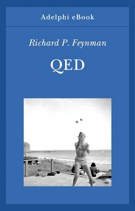 QED - Librerie.coop