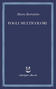 Fogli multicolori - Librerie.coop