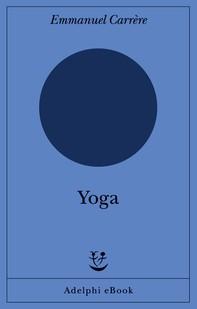 Yoga - Librerie.coop
