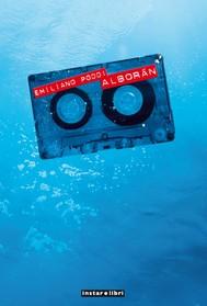 Alborán - copertina
