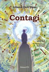 Contagi - Librerie.coop