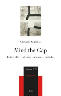 Mind the gap - Librerie.coop