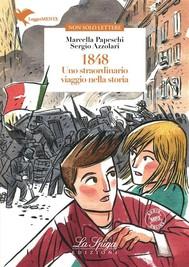 1848 - copertina