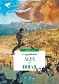 Alya e Dirar - copertina
